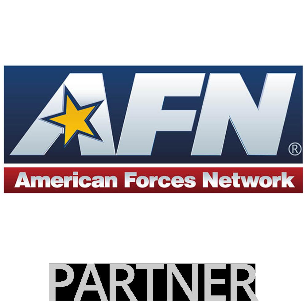 Us Army Mwr Register Parent Central Services