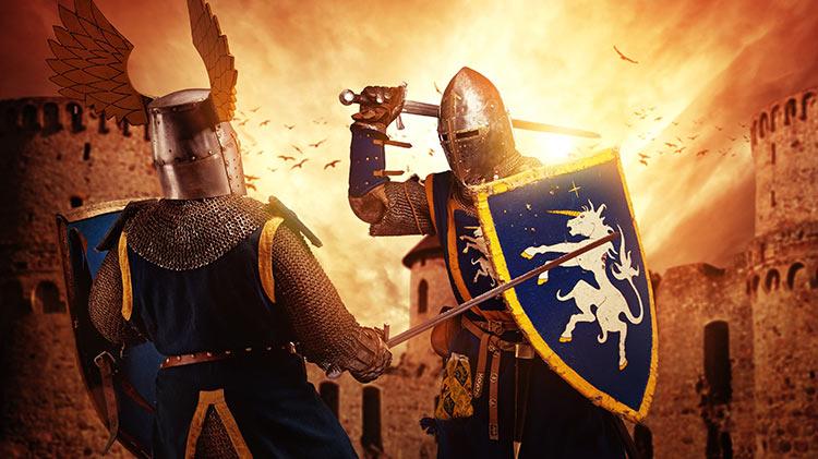 Speyer Medieval Festival