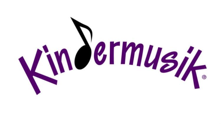 SKIESUnlimited: Kindermusik