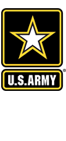 logo-usarmy.png