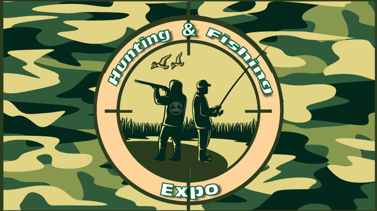 Dortmund Hunting & Fishing Expo