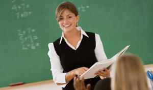 SLO_Educators.jpg