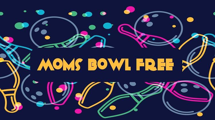 Moms Bowl Free