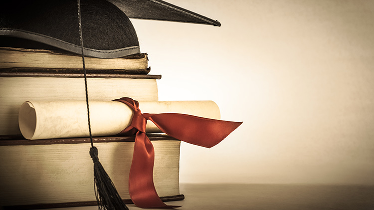 Accessing Higher Education (SFL-TAP)