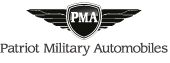 PATRIOT MILITARY AUTOMOBILES.png